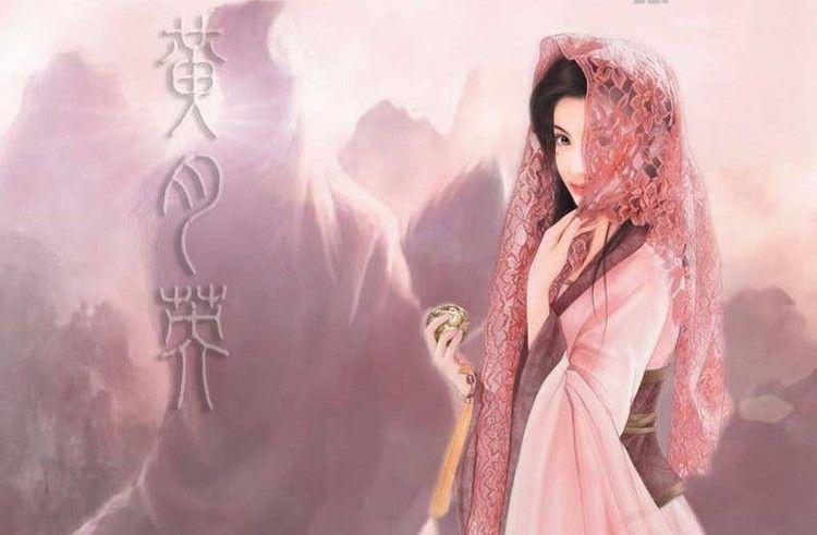 Tổng hợp truyện hay của tác giả Ký Thu cho mọt thưởng thức (4)