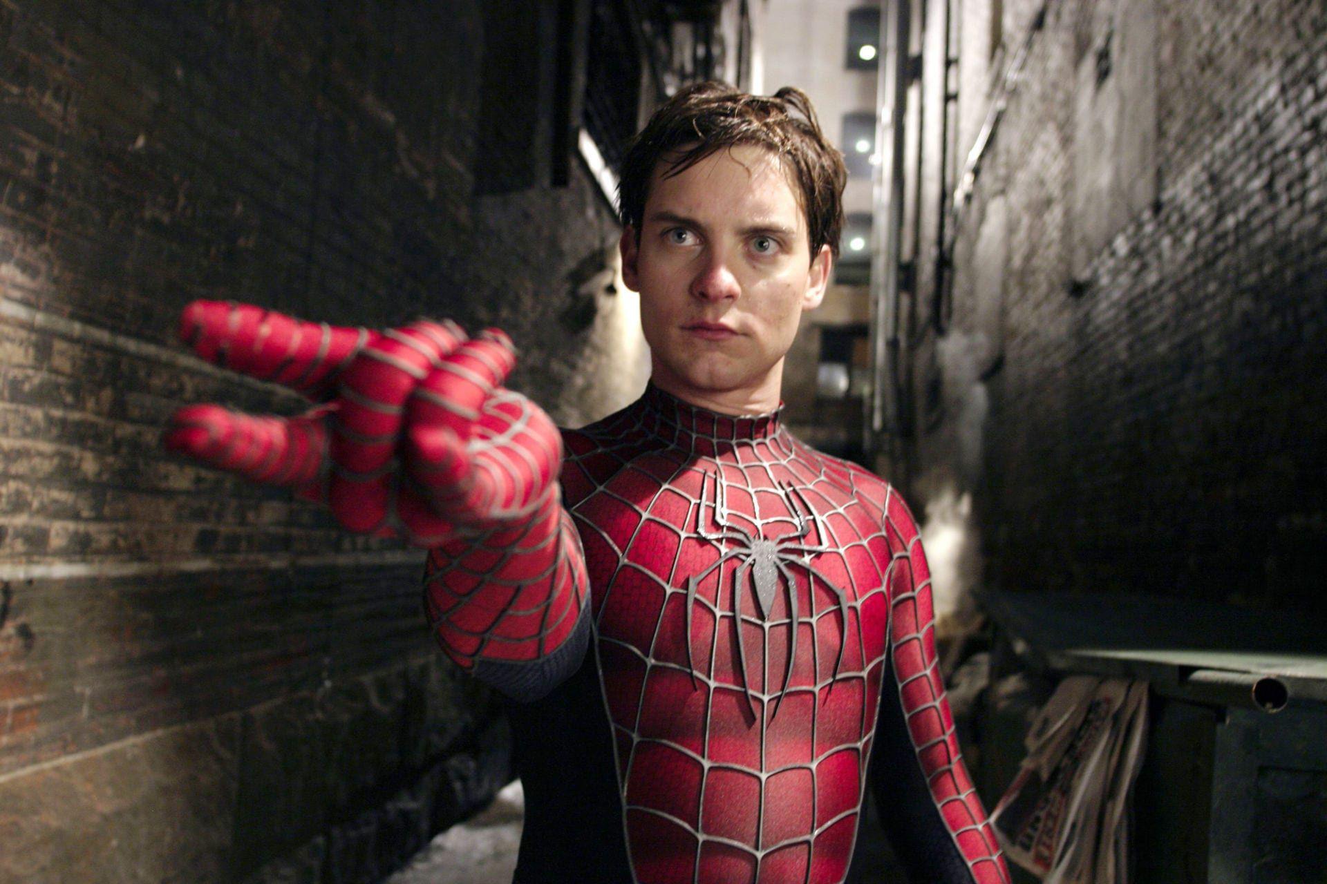 Top 10 phim hành động hay nhất mọi thời đại không thể bỏ qua (2)