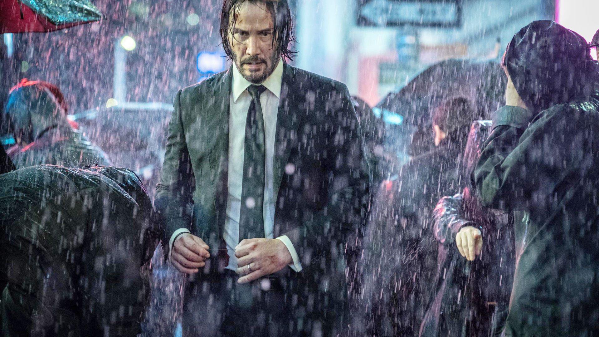 Top 10 phim hành động hay nhất mọi thời đại không thể bỏ qua (7)