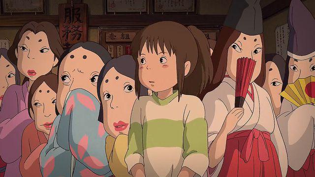 Top 5 anime xuyên không hay nhất mọi thời đại Otaku Nhật yêu thích (5)