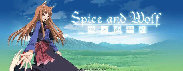 Top những bộ anime tình cảm, phim hoạt hình Nhật Bản lãng mạn hay nhất (10)