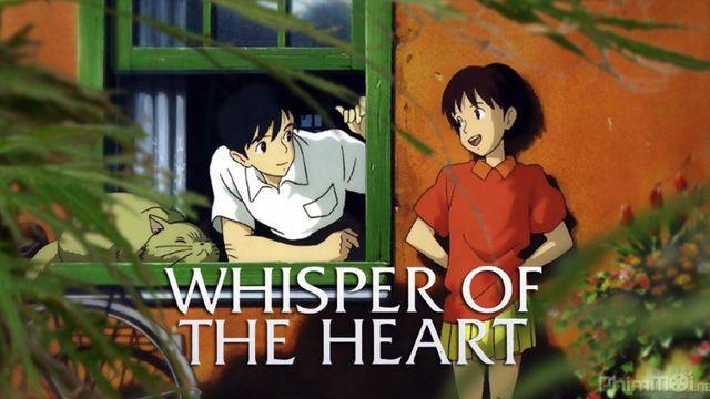 Top những bộ anime tình cảm, phim hoạt hình Nhật Bản lãng mạn hay nhất (3)