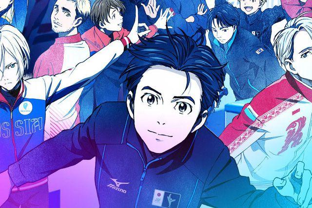 Top những bộ anime tình cảm, phim hoạt hình Nhật Bản lãng mạn hay nhất (5)