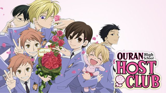 Top những bộ anime tình cảm, phim hoạt hình Nhật Bản lãng mạn hay nhất (7)