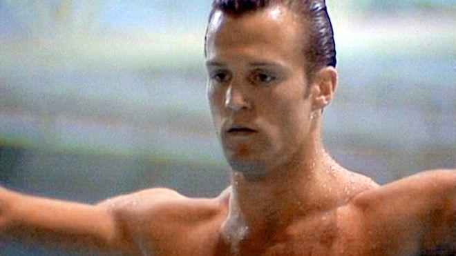 Những điều ít biết về ngôi sao phim hành động thế giới Jason Statham (2)
