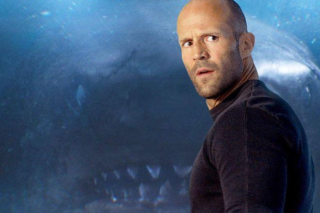 Những điều ít biết về ngôi sao phim hành động thế giới Jason Statham