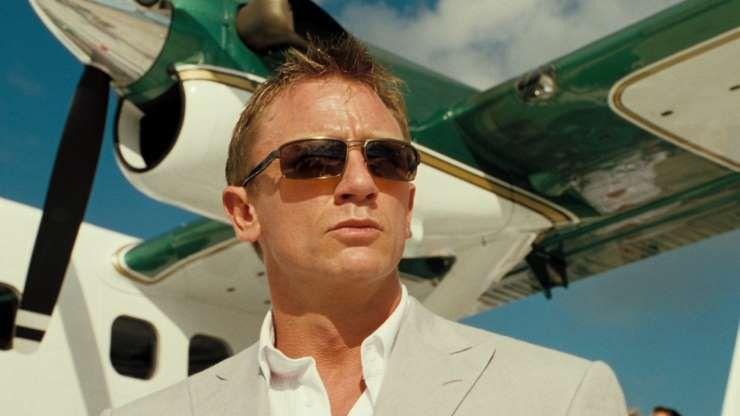 Top 13 diễn viên phim hành động xuất sắc nhất mọi thời đại (1)