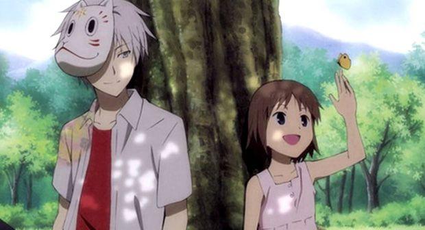 Top 3 anime Nhật Bản lãng mạn đầy màu sắc giúp tưới mát tâm hồn (1)