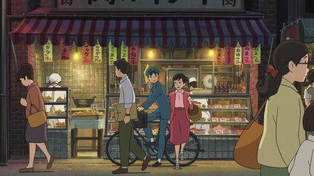 Top 3 anime Nhật Bản lãng mạn đầy màu sắc giúp tưới mát tâm hồn (4)
