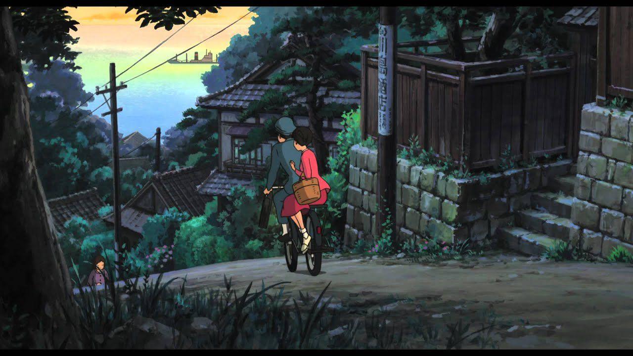 Top 3 anime Nhật Bản lãng mạn đầy màu sắc giúp tưới mát tâm hồn (5)