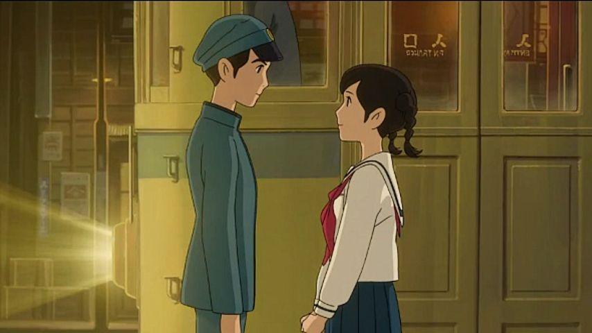 Top 3 anime Nhật Bản lãng mạn đầy màu sắc giúp tưới mát tâm hồn (6)