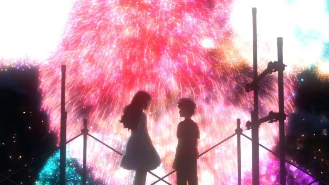 Top 3 anime Nhật Bản lãng mạn đầy màu sắc giúp tưới mát tâm hồn (8)