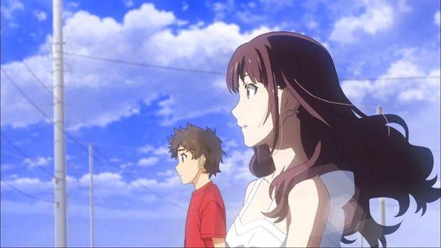 Top 3 anime Nhật Bản lãng mạn đầy màu sắc giúp tưới mát tâm hồn (9)