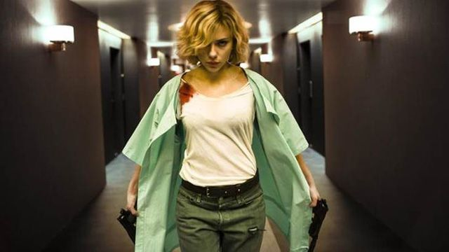 Top 4 bộ phim hành động hay cực mãn nhãn với chủ đề về nữ sát thủ