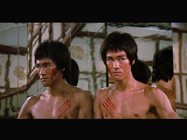 Top những bộ phim võ thuật làm nên tên tuổi của Lý Tiểu Long (4)