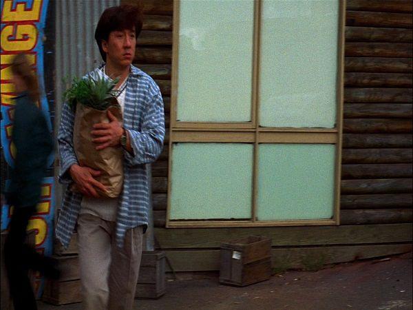 Tuyển tập những bộ phim hay nhất của Thành Long (7)