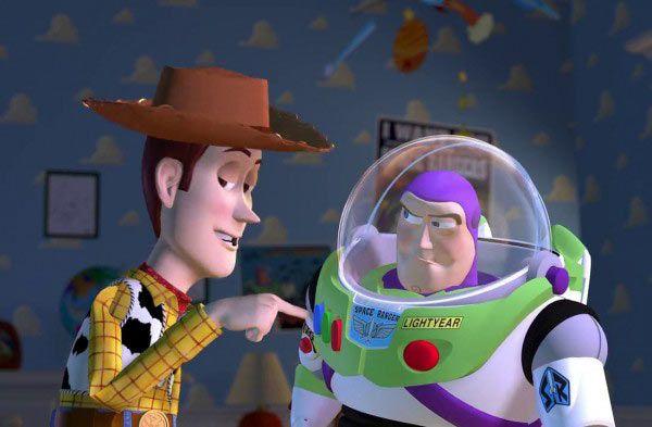 Những phim hoạt hình hay có tình bạn đẹp khiến người xem xúc động (5)