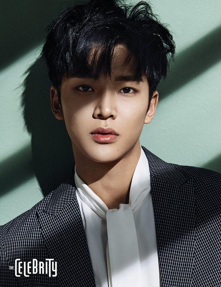 Profile Rowoon: Nam thần đẹp trai không tên bí ẩn của Extraordinary You (10)
