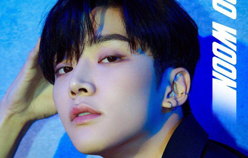 Profile Rowoon: Nam thần đẹp trai không tên bí ẩn của Extraordinary You (8)
