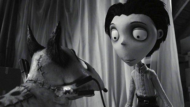 Top 10 phim hoạt hình stop motion hay nhất nên xem ít nhất một lần (7)