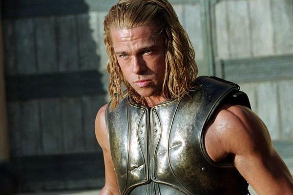 Top 6 bộ phim hành động hay nhất làm nên tên tuổi của Brad Pitt (2)