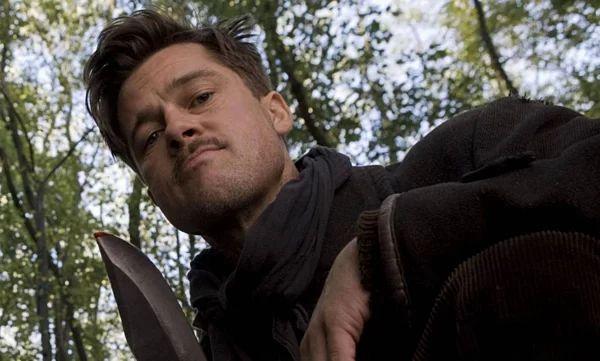 Top 6 bộ phim hành động hay nhất làm nên tên tuổi của Brad Pitt (4)