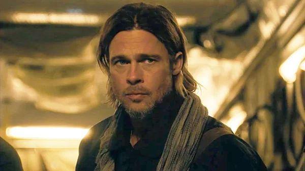 Top 6 bộ phim hành động hay nhất làm nên tên tuổi của Brad Pitt (5)