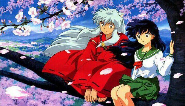 Top những bộ anime có nhạc phim hay nhất - Phim hoạt hình Nhật Bản (6)