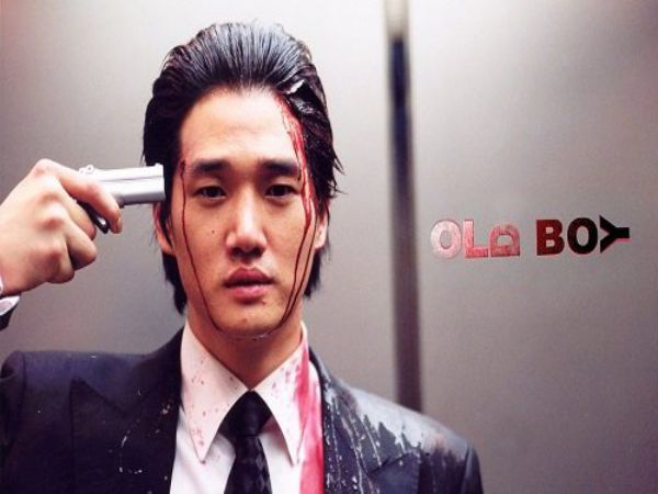 Top những bộ phim xã hội đen Hàn Quốc hay được yêu thích nhất (1)