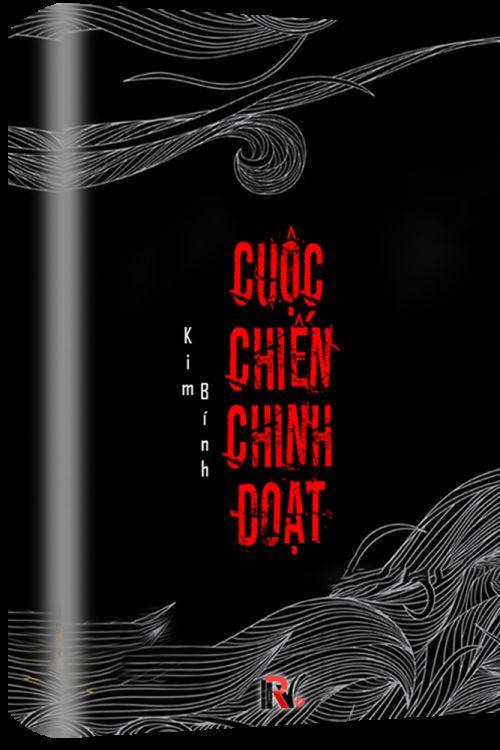 Top truyện sắc hiệp, truyện ngôn tình Trung Quốc (hiện đại, cổ đại) hay - 1