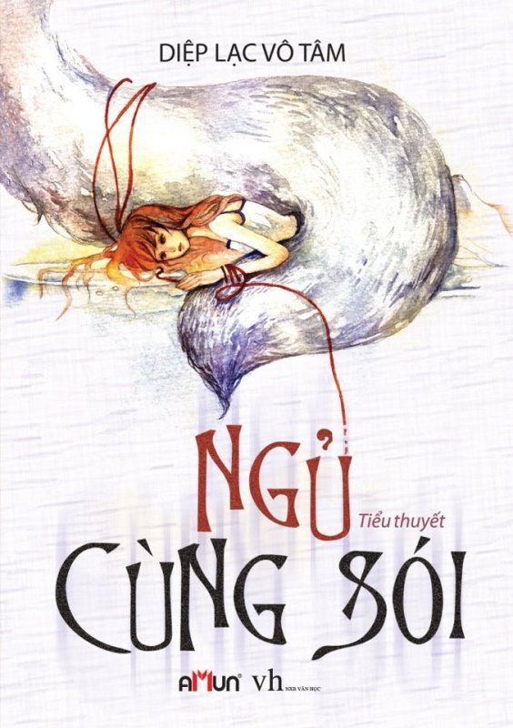 Top truyện sắc hiệp, truyện ngôn tình Trung Quốc (hiện đại, cổ đại) hay - 2