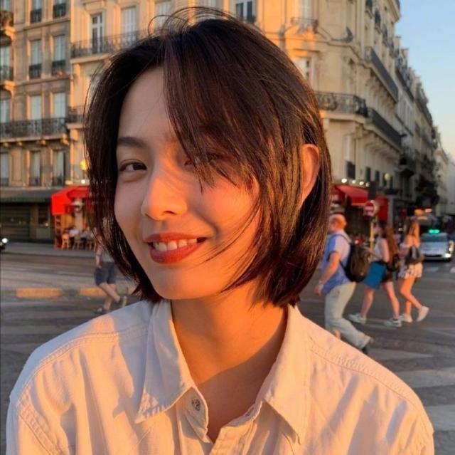 Nam diễn viên Tống Uy Long gây sốt với tình trường phong phú (15)