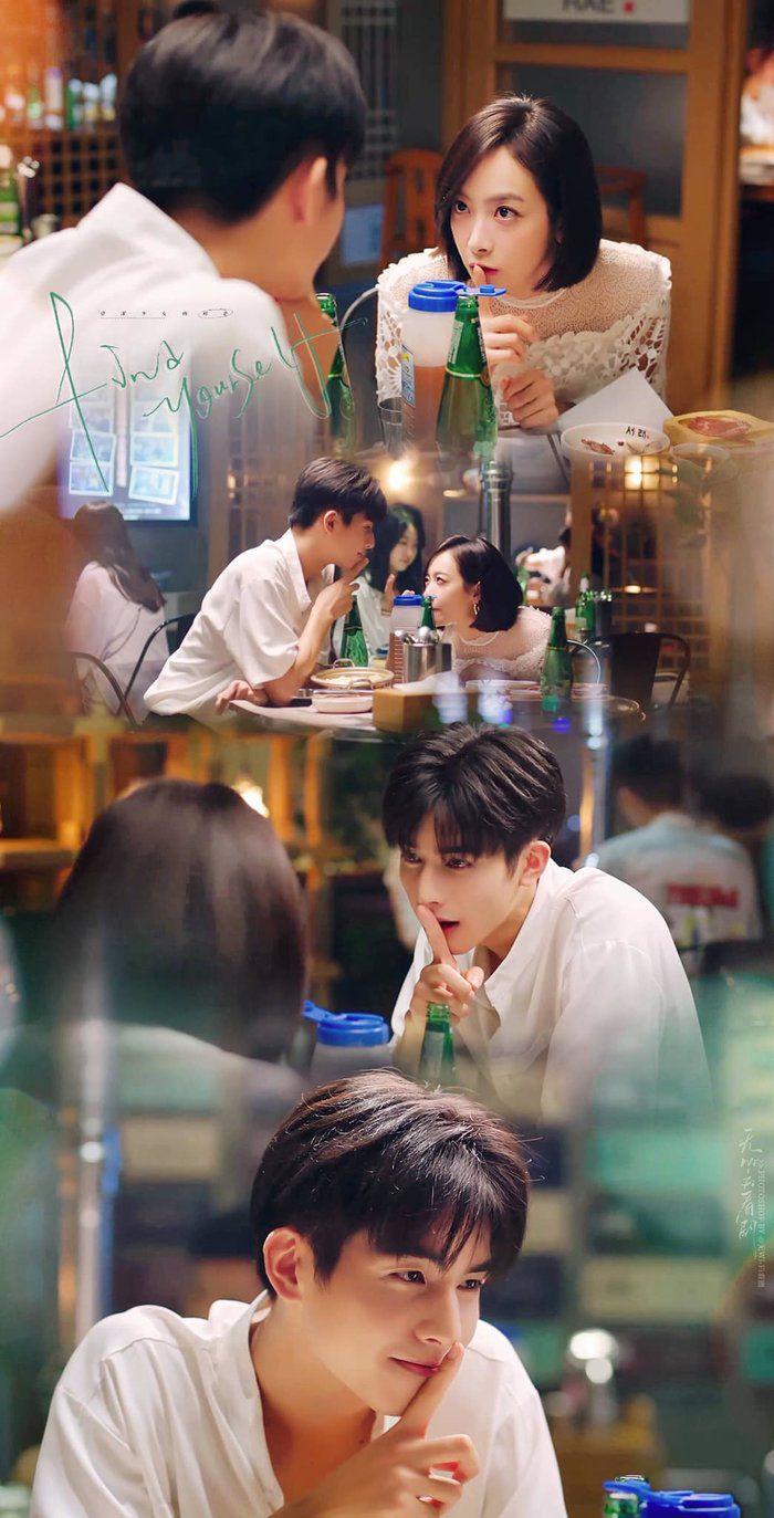 Nam diễn viên Tống Uy Long gây sốt với tình trường phong phú (3)