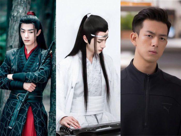 Tống Uy Long nổi tiếng vượt qua cả Tiêu Chiến lẫn Vương Nhất Bác? (7)