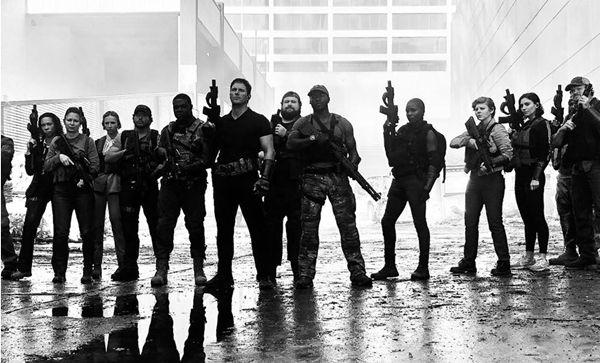 Top 5 phim hành động Mỹ hứa hẹn sẽ gây bão phòng vé năm 2020 (5)