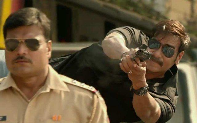 Top phim hành động Ấn Độ cực hay mà fan Bollywood không thể bỏ qua (5)