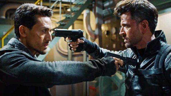 Top phim hành động Ấn Độ cực hay mà fan Bollywood không thể bỏ qua (6)