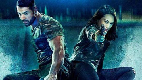 Top phim hành động Ấn Độ cực hay mà fan Bollywood không thể bỏ qua (7)