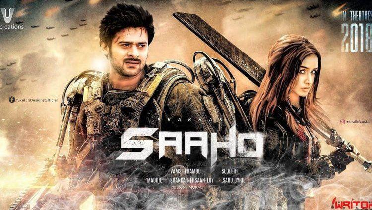 Top phim hành động Ấn Độ cực hay mà fan Bollywood không thể bỏ qua (8)