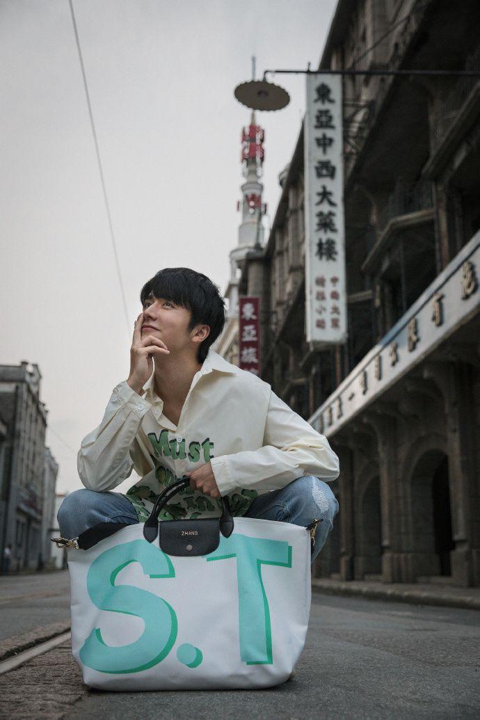 Trương Tân Thành Profile: Cực phẩm nam nhân, hoàn hảo đến khó tin (7)
