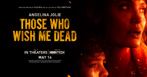 3 phim hành động bom tấn đổ bộ rạp chiếu phim tháng 5/2021 (2)