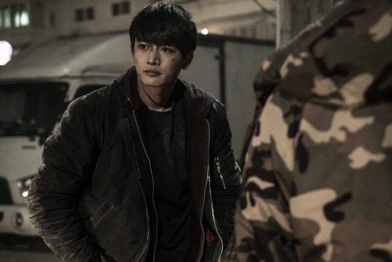 Tổng hợp những bộ phim hành động Hàn Quốc hay nhất cho mọt cày cuốc – P1