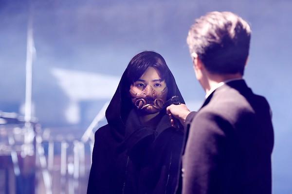 5 diễn viên Hoa ngữ bị đóng khung hình tượng vì … trẻ quá