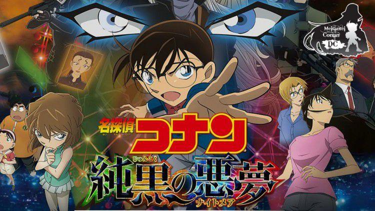 Top 10 phim hoạt hình anime Nhật Bản hay nhất thời kỳ Heisei