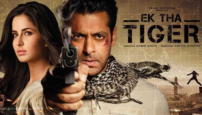 Top phim hành động Ấn Độ cực hay mà fan Bollywood không thể bỏ qua